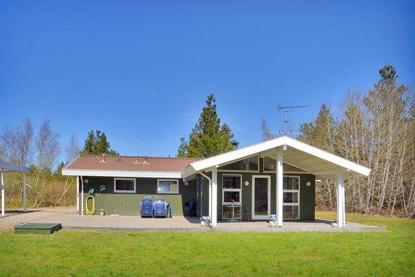 Sommerhus, 29-2373