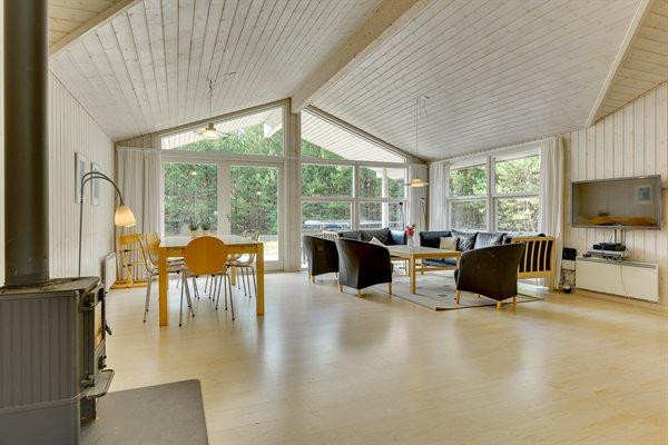 Sommerhus, 29-2399