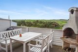 Holiday apartment in a holiday centre 29-2401 Romo, Havneby