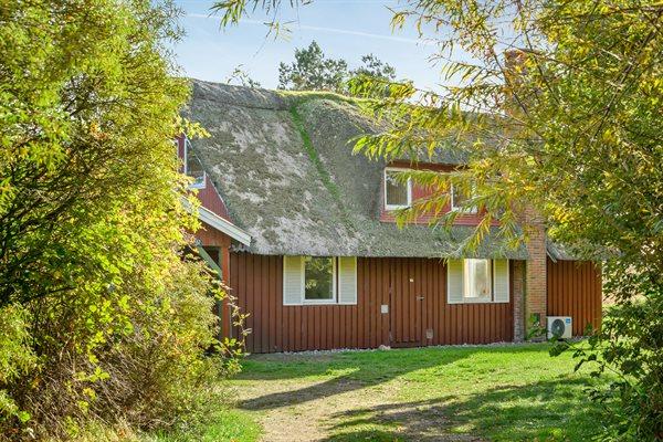 Sommerhus, 29-2407