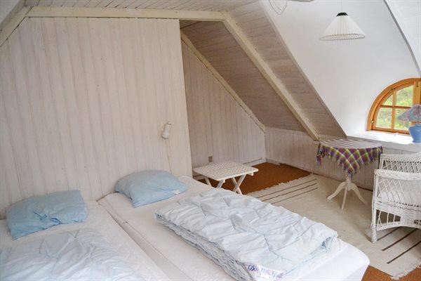 Sommerhus, 29-2408