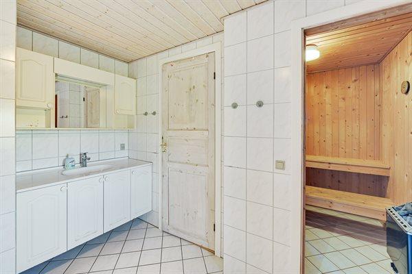 Sommerhus, 29-2409