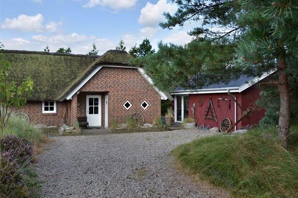 Sommerhus, 29-2410