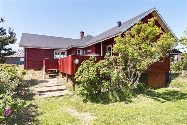 Sommerhus, 29-2411