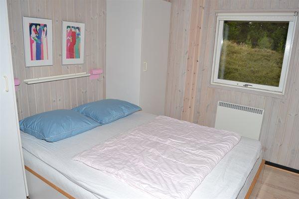 Sommerhus, 29-2419