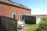 Holiday apartment in a holiday centre 29-2454 Romo, Havneby