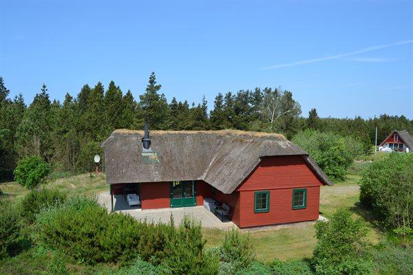 Sommerhus, 29-2473