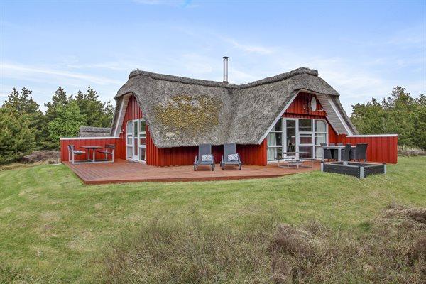 Sommerhus, 29-2482