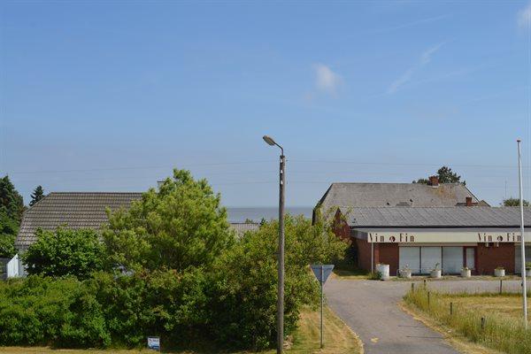 Sommerhus, 29-2484