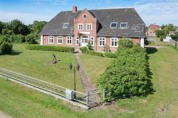 Sommerhus, 29-2485
