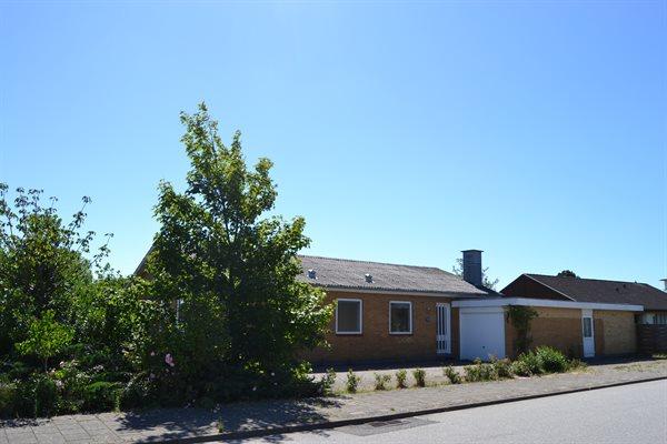 Sommerhus, 29-2490