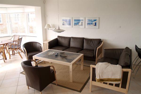 Sommerhus i ferieby, 29-2498