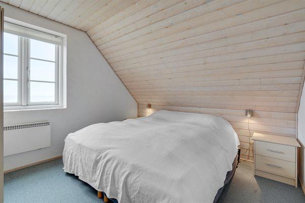 Sommerhus i ferieby, 29-2499