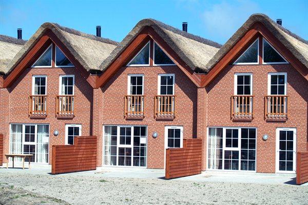 Sommerhus i ferieby, 29-2527