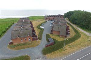 Sommerhus i ferieby 29-2534 Rømø, Kongsmark