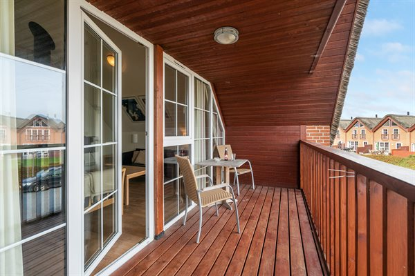 Sommerhus i ferieby, 29-2534