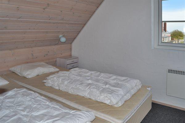Sommerhus, 29-2539