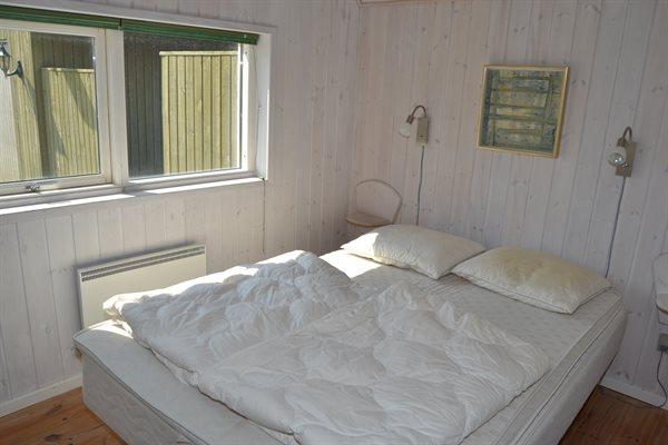 Sommerhus, 29-2553