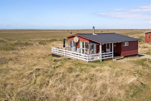 Sommerhus, 29-2559