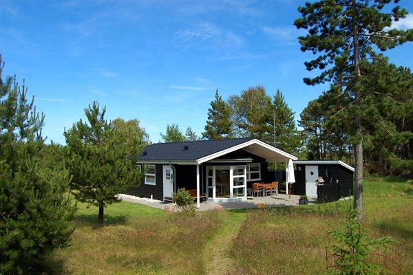Sommerhus, 29-2565