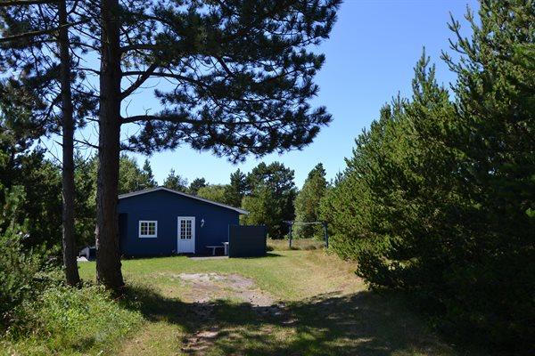 Sommerhus, 29-2567
