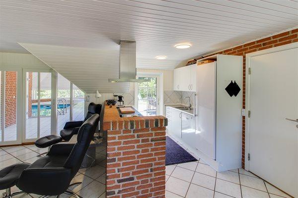 Sommerhus, 29-2568