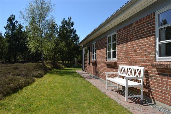 Sommerhus, 29-2579