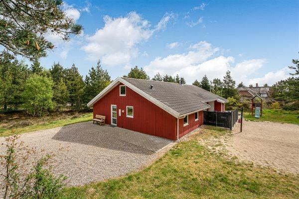 Sommerhus, 29-2590