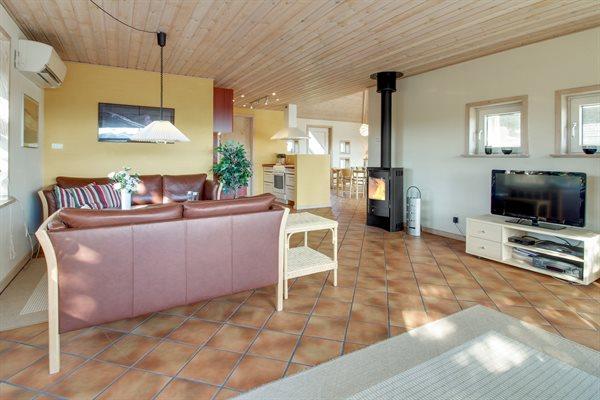 Sommerhus, 29-2605