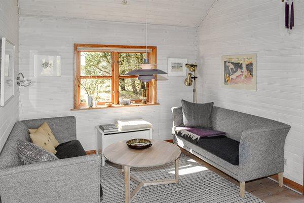 Sommerhus, 29-2610