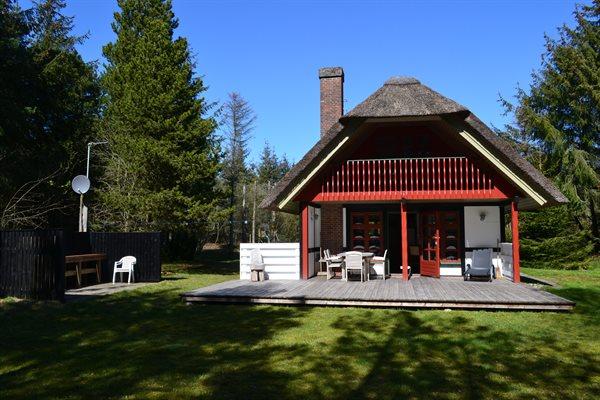Sommerhus, 29-2619
