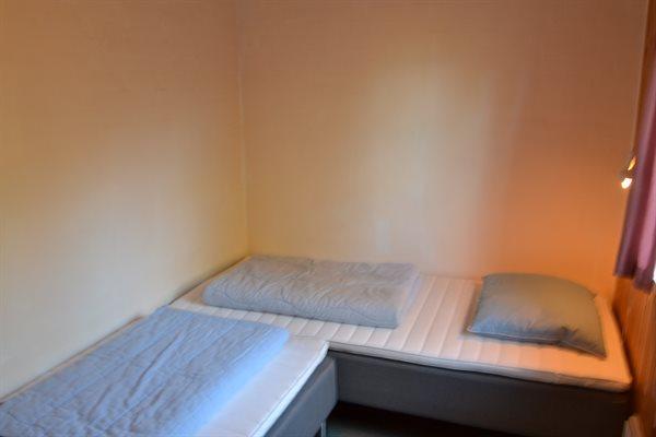 Sommerhus, 29-2620