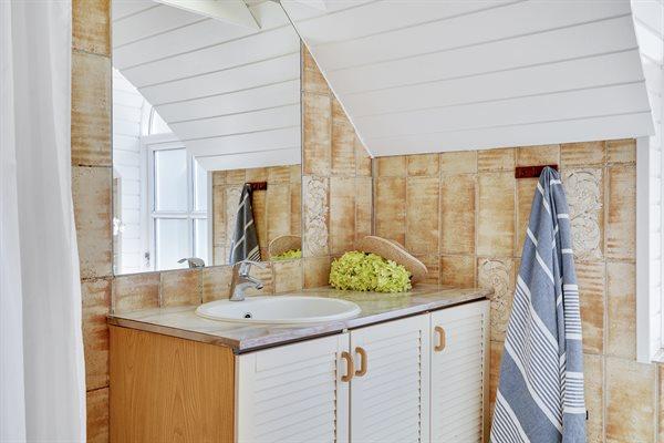 Sommerhus, 29-2621