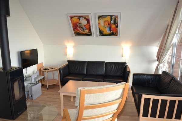 Sommerhus i ferieby, 29-2624