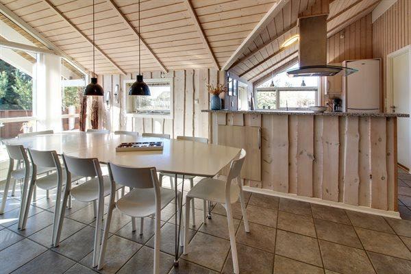 Sommerhus, 29-2638
