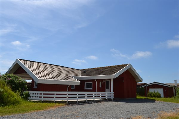 Sommerhus, 29-2649