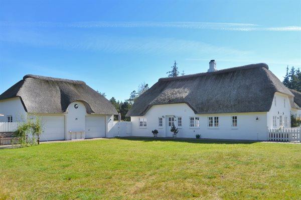 Sommerhus, 29-2662