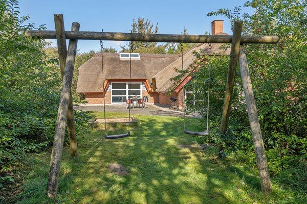 Sommerhus, 29-2664