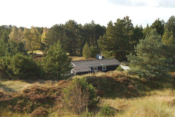 Sommerhus, 29-2677