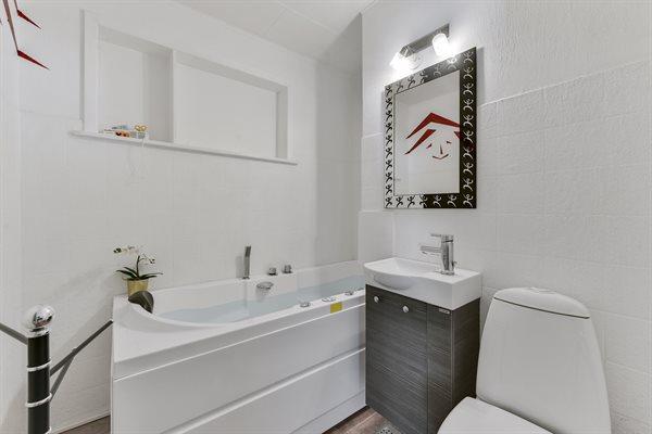 Sommerhus, 29-2680