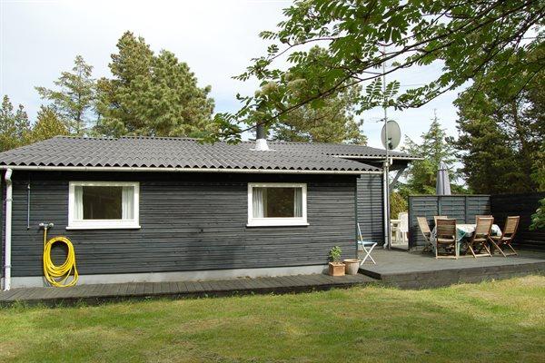 Sommerhus, 29-2684