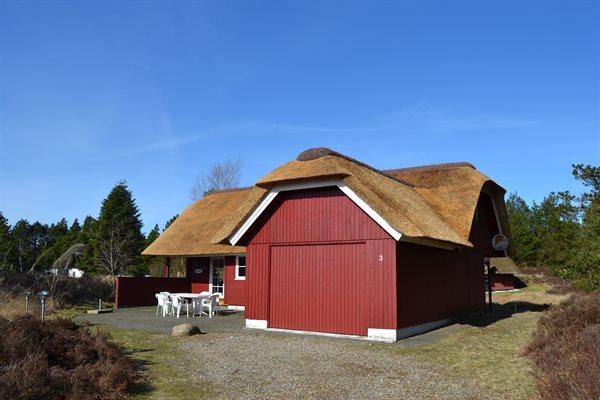 Sommerhus, 29-2687