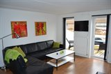 Holiday apartment in a holiday centre 29-2695 Romo, Havneby