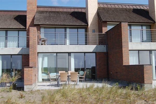 Sommerhus i ferieby, 29-2790