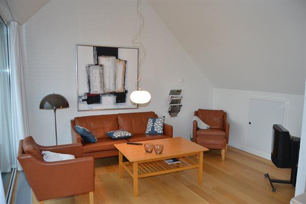 Sommerhus i ferieby, 29-2809