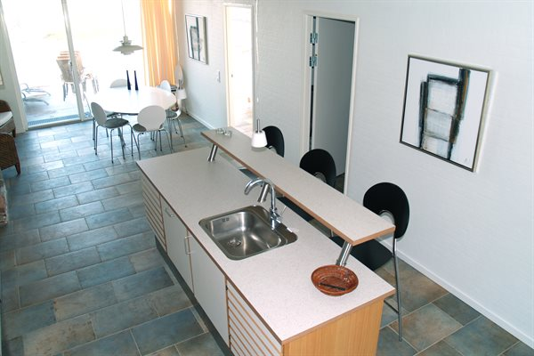 Sommerhus i ferieby, 29-2816