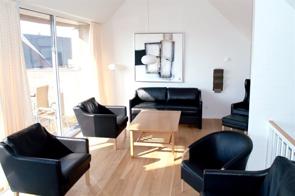 Sommerhus i ferieby, 29-2823