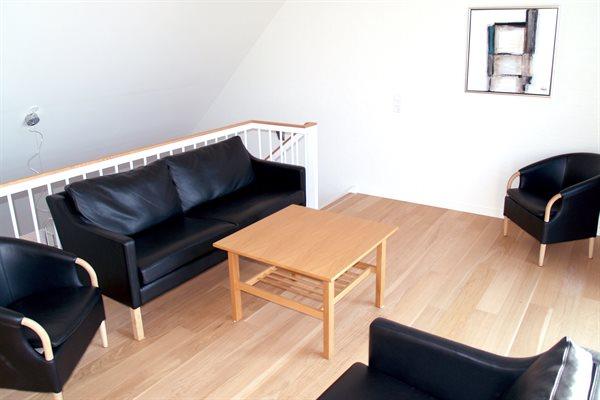 Sommerhus i ferieby, 29-2828