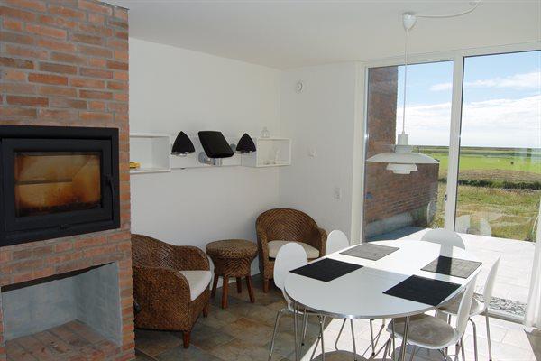 Sommerhus i ferieby, 29-2851