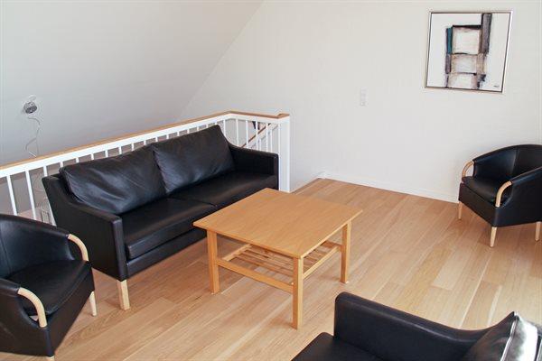 Sommerhus i ferieby, 29-2877